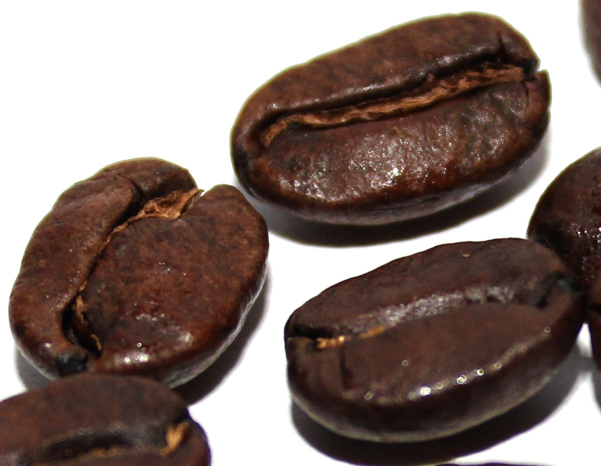 Colombia Excelso  (500g)