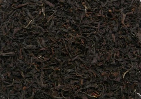 South India PARKSIDE (100g)