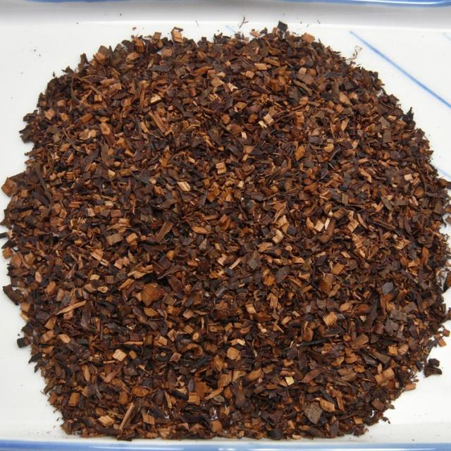 Honeybush Super Grade (100g)