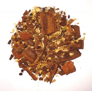 YOGI TEA MASSALA (80g)