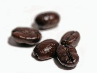 Jamaica Blue Mountain  (1kg)