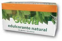 3x200 ks STEVIA STICKS (600x0,6gr.) - 120g.!!